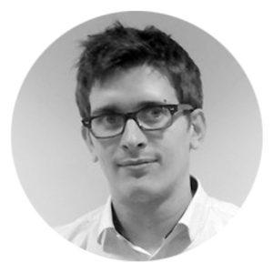 Albert Colmenero | Board Member