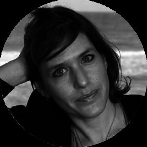 Ariella Berger | Board Member