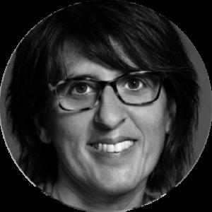 Inés Velasco | Directora Médica