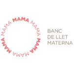 Logo_MAMA_tr