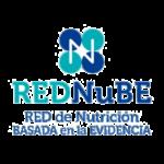 Nube_tr