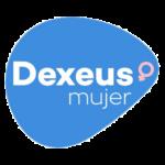 dexeus_tr