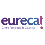 eurecat_tr