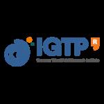 igtp-logo-tr