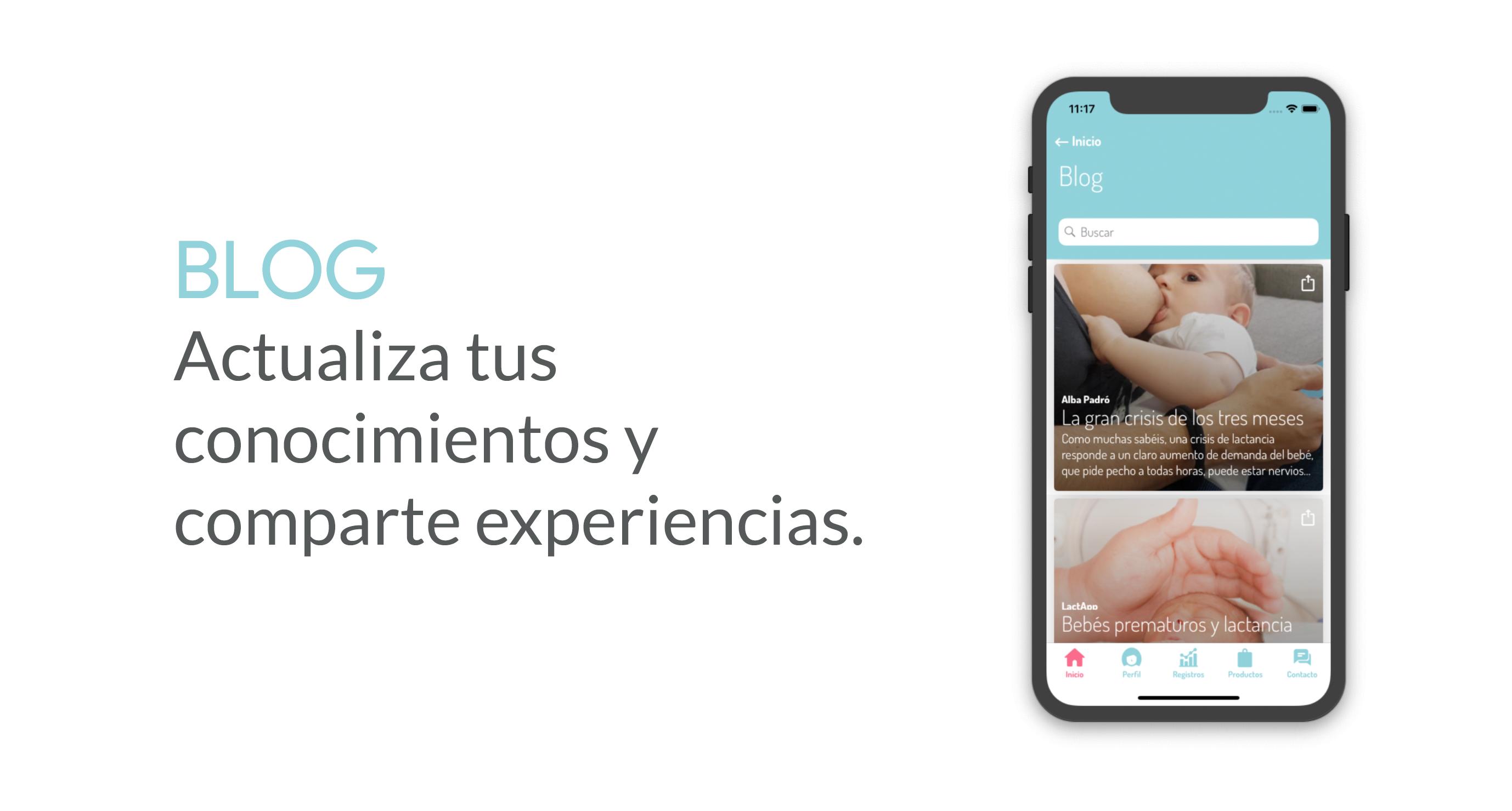 blog_es