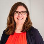emprendedora Maria Berruezo