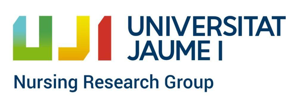 UJI Nursing Research Group